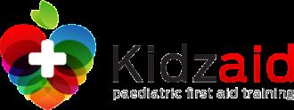 KidzAid Australia