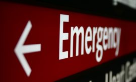 Emergency-Department-660×400