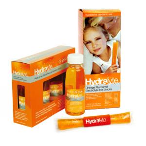 Hydralyte (1)