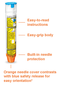img-about_epipen