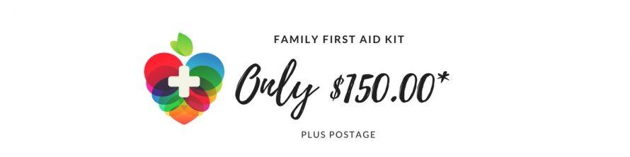 baby first aid header 1