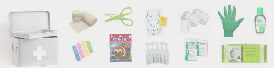 baby first aid header-5