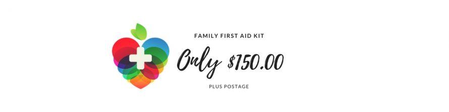 baby first aid header-6