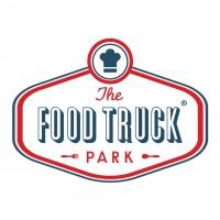 food truck park 2