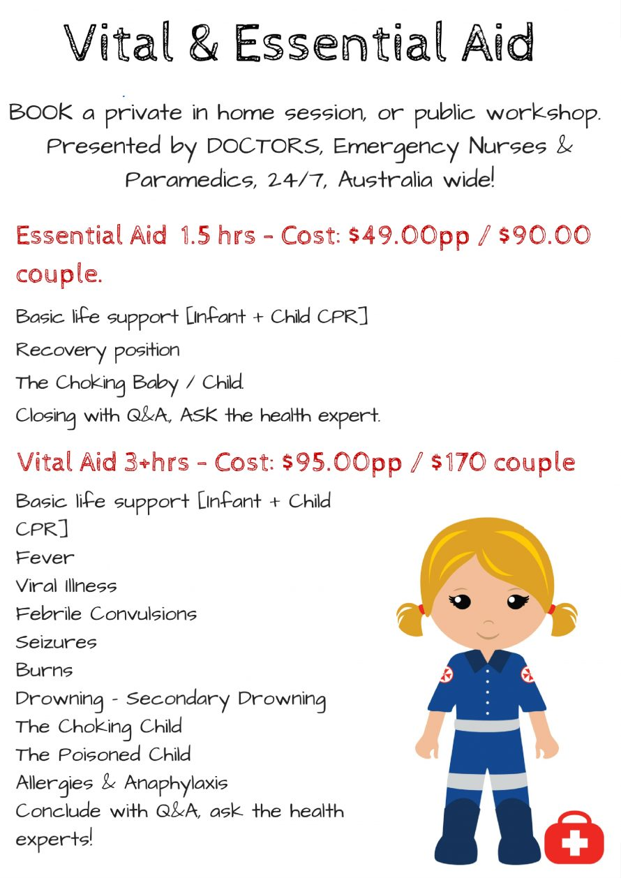vital-essential-aid-poster-updated