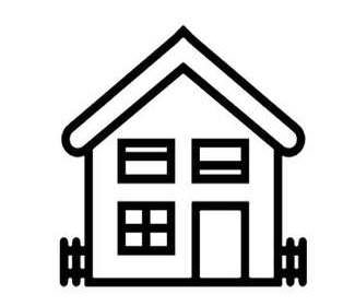 rsz_rsz_house_icon