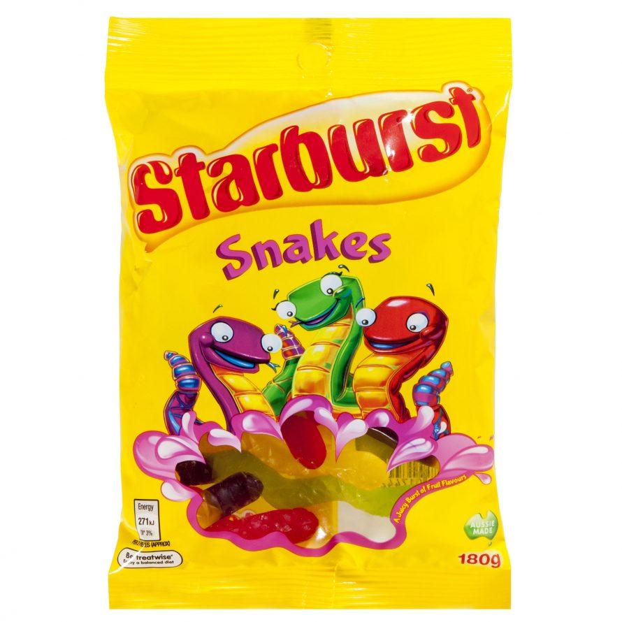starburst-snakes-180g-5028